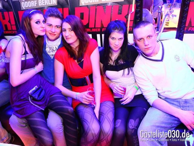 https://www.gaesteliste030.de/Partyfoto #41 Q-Dorf Berlin vom 03.03.2012