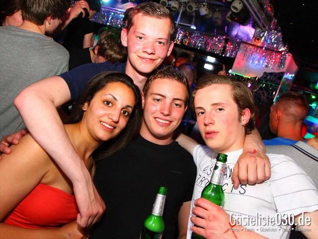 https://www.gaesteliste030.de/Partyfoto #14 Q-Dorf Berlin vom 10.05.2012