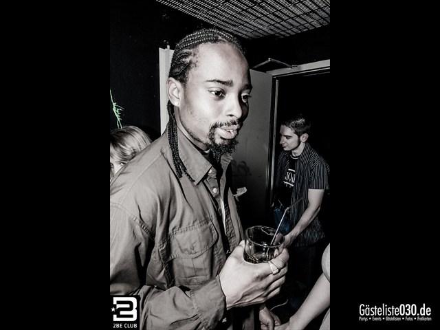 https://www.gaesteliste030.de/Partyfoto #14 2BE Club Berlin vom 21.04.2012