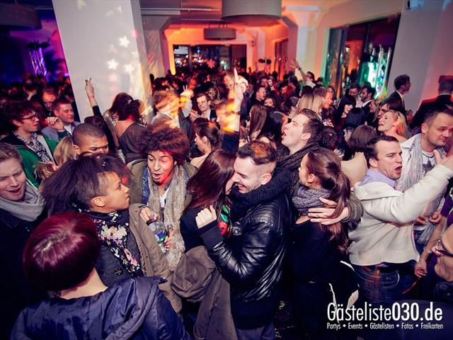 https://www.gaesteliste030.de/Partyfoto #91 Spreespeicher Berlin vom 31.12.2011