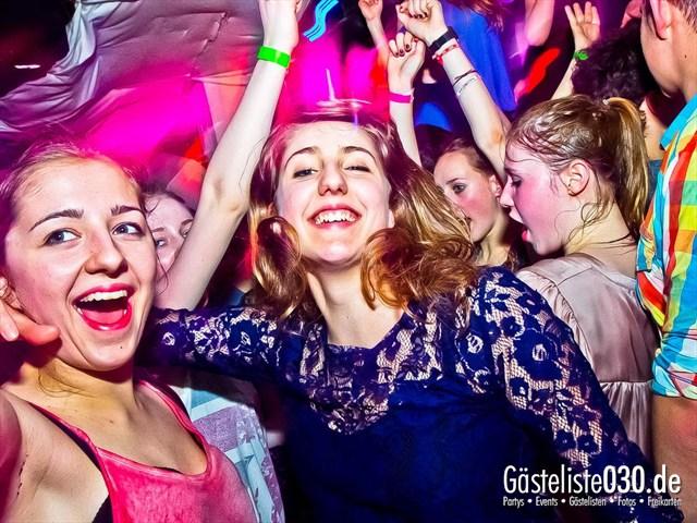 https://www.gaesteliste030.de/Partyfoto #50 Q-Dorf Berlin vom 21.03.2012