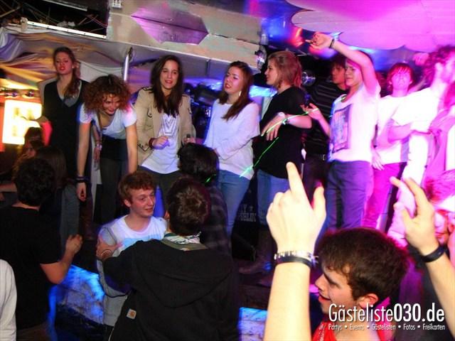https://www.gaesteliste030.de/Partyfoto #40 Q-Dorf Berlin vom 01.03.2012