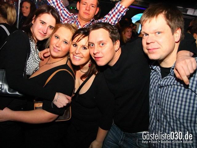 https://www.gaesteliste030.de/Partyfoto #72 Q-Dorf Berlin vom 28.01.2012
