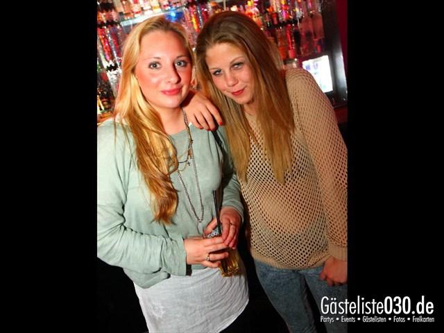 https://www.gaesteliste030.de/Partyfoto #53 Maxxim Berlin vom 12.03.2012