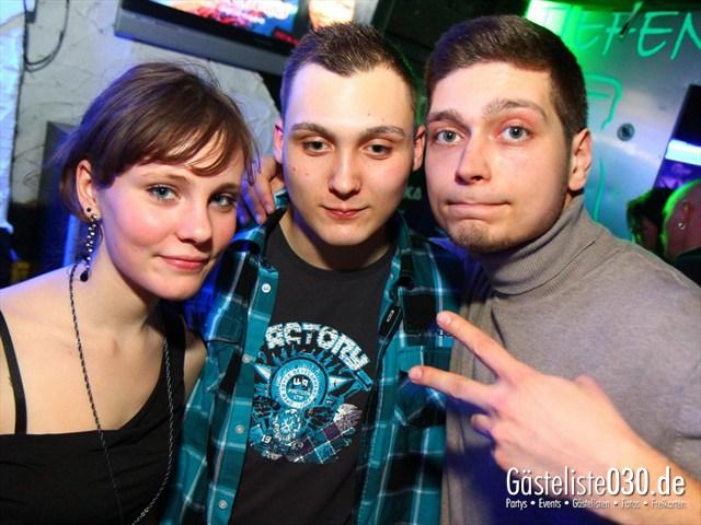 https://www.gaesteliste030.de/Partyfoto #227 Q-Dorf Berlin vom 17.02.2012
