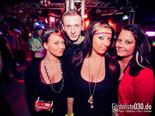 https://www.gaesteliste030.de/Partyfoto #1 Pulsar Berlin Berlin vom 30.03.2012