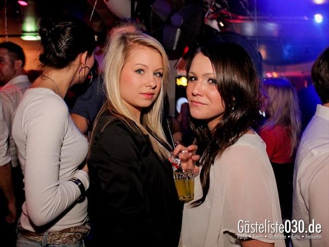 https://www.gaesteliste030.de/Partyfoto #3 Maxxim Berlin vom 09.12.2011