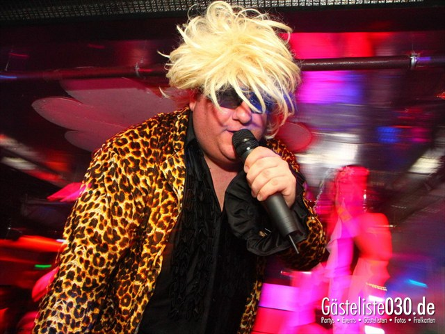 https://www.gaesteliste030.de/Partyfoto #90 Q-Dorf Berlin vom 30.04.2012