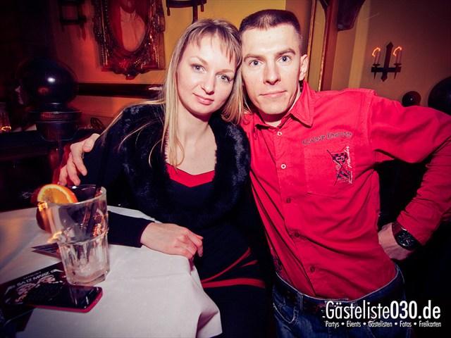 https://www.gaesteliste030.de/Partyfoto #56 Adagio Berlin vom 03.03.2012