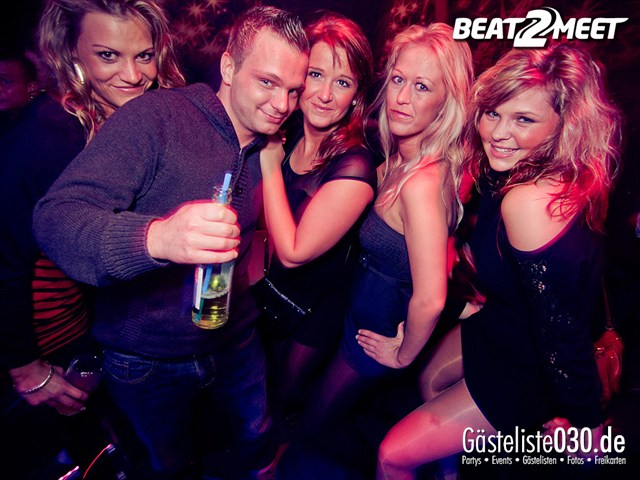 https://www.gaesteliste030.de/Partyfoto #33 Narva Lounge Berlin vom 25.12.2011