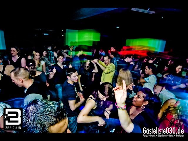 https://www.gaesteliste030.de/Partyfoto #180 2BE Club Berlin vom 25.02.2012
