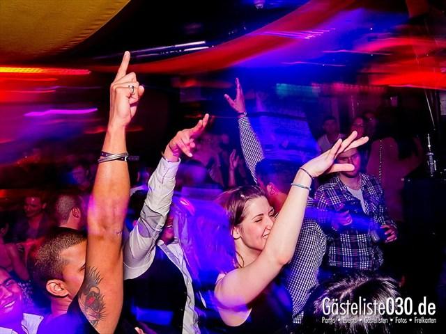 https://www.gaesteliste030.de/Partyfoto #18 Maxxim Berlin vom 19.12.2011