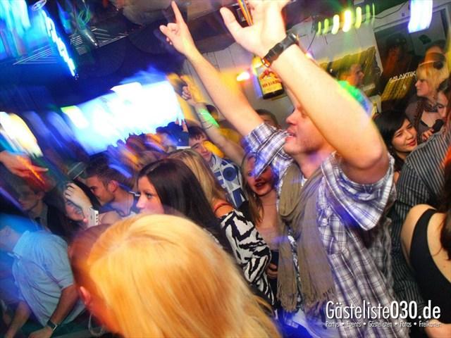https://www.gaesteliste030.de/Partyfoto #194 Q-Dorf Berlin vom 11.02.2012
