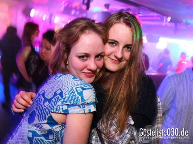 https://www.gaesteliste030.de/Partyfoto #29 Q-Dorf Berlin vom 21.02.2012