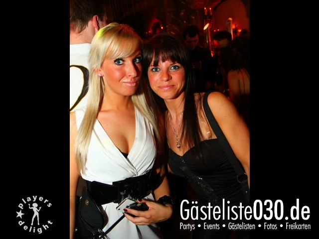 https://www.gaesteliste030.de/Partyfoto #122 Adagio Berlin vom 25.12.2011