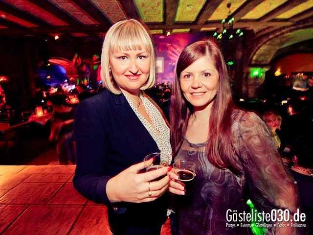 https://www.gaesteliste030.de/Partyfoto #49 Adagio Berlin vom 28.01.2012