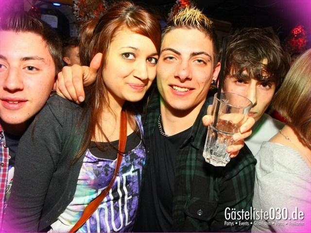 https://www.gaesteliste030.de/Partyfoto #152 Q-Dorf Berlin vom 30.03.2012