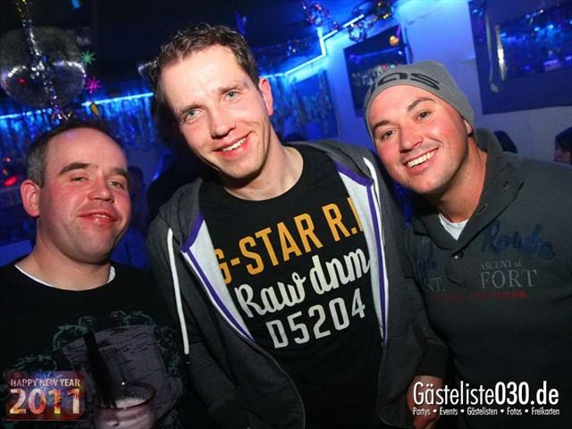 https://www.gaesteliste030.de/Partyfoto #165 Q-Dorf Berlin vom 31.12.2011