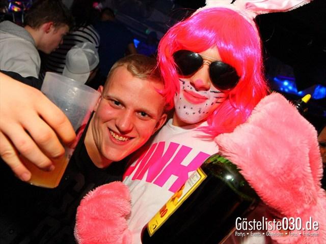 https://www.gaesteliste030.de/Partyfoto #133 Q-Dorf Berlin vom 02.03.2012
