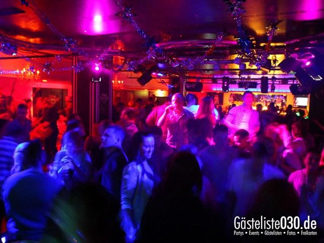 https://www.gaesteliste030.de/Partyfoto #38 Maxxim Berlin vom 05.04.2012