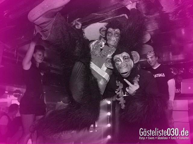 https://www.gaesteliste030.de/Partyfoto #56 Q-Dorf Berlin vom 11.01.2012