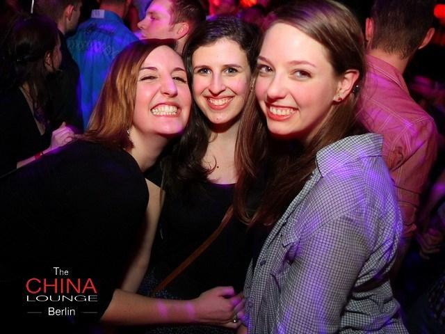 https://www.gaesteliste030.de/Partyfoto #47 China Lounge Berlin vom 17.12.2011