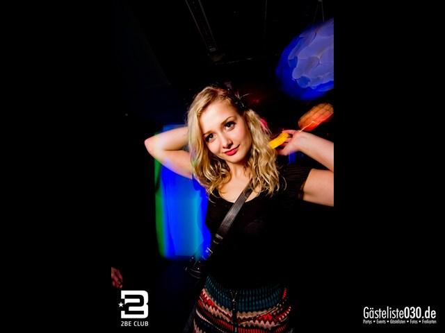 https://www.gaesteliste030.de/Partyfoto #76 2BE Club Berlin vom 10.12.2011
