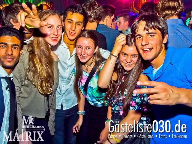 https://www.gaesteliste030.de/Partyfoto #16 Matrix Berlin vom 06.01.2012