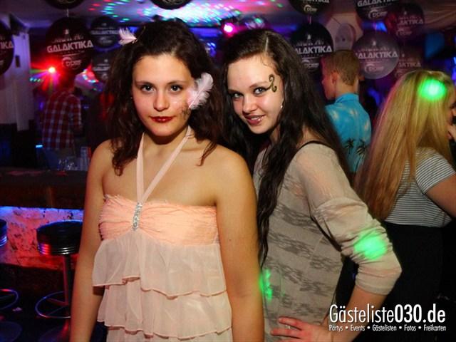 https://www.gaesteliste030.de/Partyfoto #25 Q-Dorf Berlin vom 25.02.2012