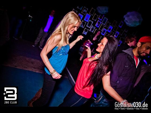 https://www.gaesteliste030.de/Partyfoto #196 2BE Club Berlin vom 11.02.2012