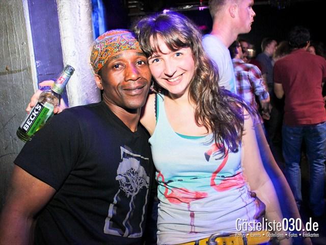 https://www.gaesteliste030.de/Partyfoto #26 Soda Berlin vom 07.04.2012