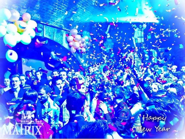 https://www.gaesteliste030.de/Partyfoto #156 Matrix Berlin vom 31.12.2011