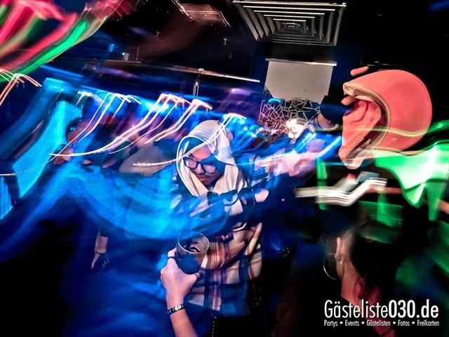 https://www.gaesteliste030.de/Partyfoto #28 Maxxim Berlin vom 30.01.2012