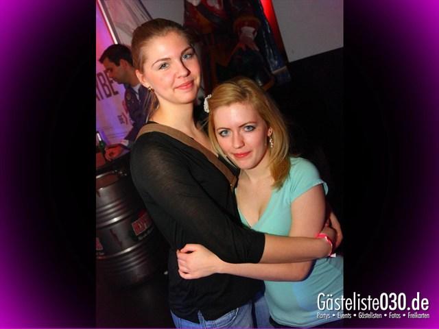 https://www.gaesteliste030.de/Partyfoto #48 Q-Dorf Berlin vom 03.02.2012