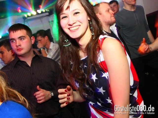 https://www.gaesteliste030.de/Partyfoto #3 Q-Dorf Berlin vom 13.04.2012
