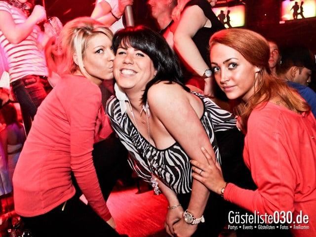 https://www.gaesteliste030.de/Partyfoto #6 Soda Berlin vom 24.03.2012