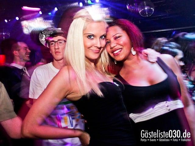 https://www.gaesteliste030.de/Partyfoto #3 Soda Berlin vom 24.03.2012