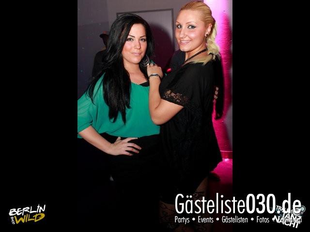 https://www.gaesteliste030.de/Partyfoto #123 E4 Berlin vom 05.05.2012