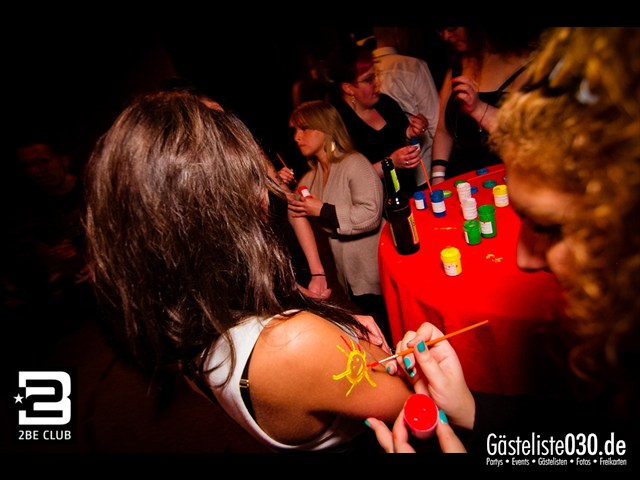 https://www.gaesteliste030.de/Partyfoto #82 2BE Club Berlin vom 21.01.2012