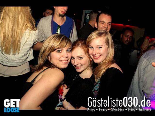 https://www.gaesteliste030.de/Partyfoto #83 Club R8 Berlin vom 02.03.2012