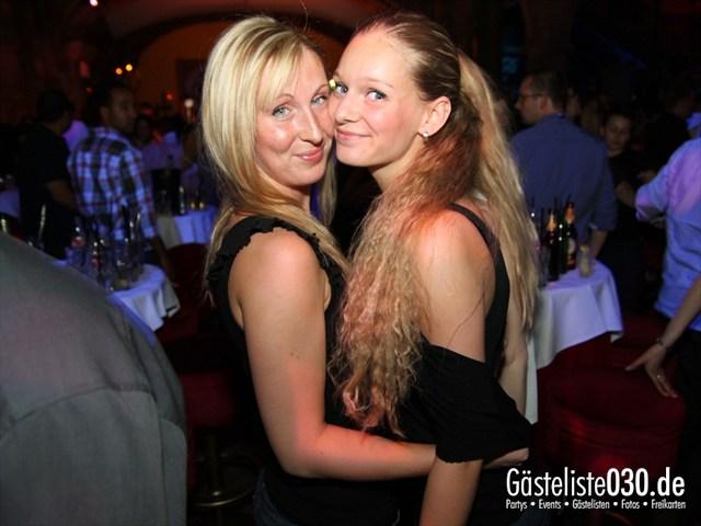 https://www.gaesteliste030.de/Partyfoto #125 Adagio Berlin vom 28.04.2012