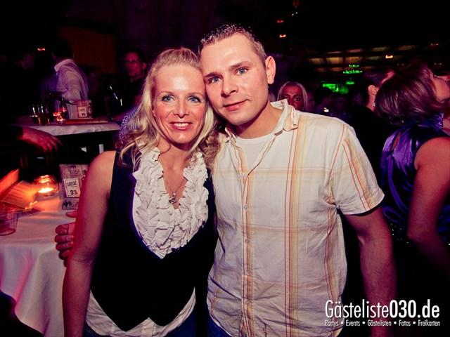 https://www.gaesteliste030.de/Partyfoto #63 Adagio Berlin vom 28.01.2012