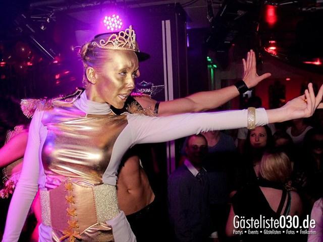 https://www.gaesteliste030.de/Partyfoto #91 Maxxim Berlin vom 09.12.2011