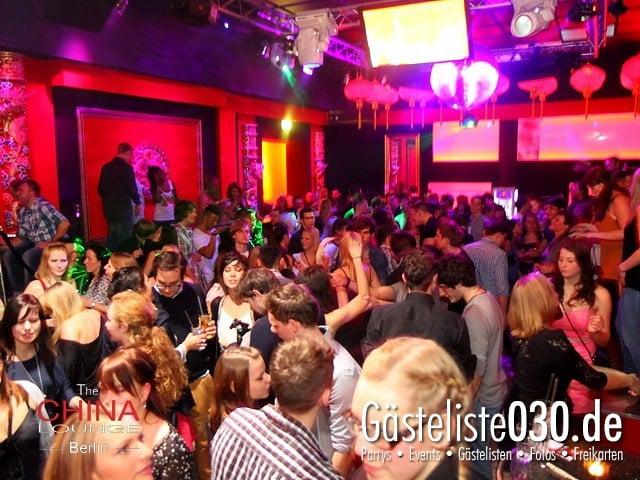https://www.gaesteliste030.de/Partyfoto #43 China Lounge Berlin vom 11.02.2012
