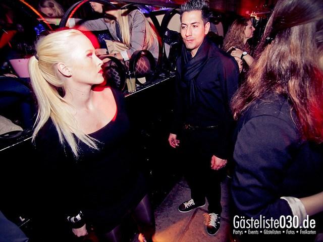 https://www.gaesteliste030.de/Partyfoto #54 Adagio Berlin vom 02.03.2012