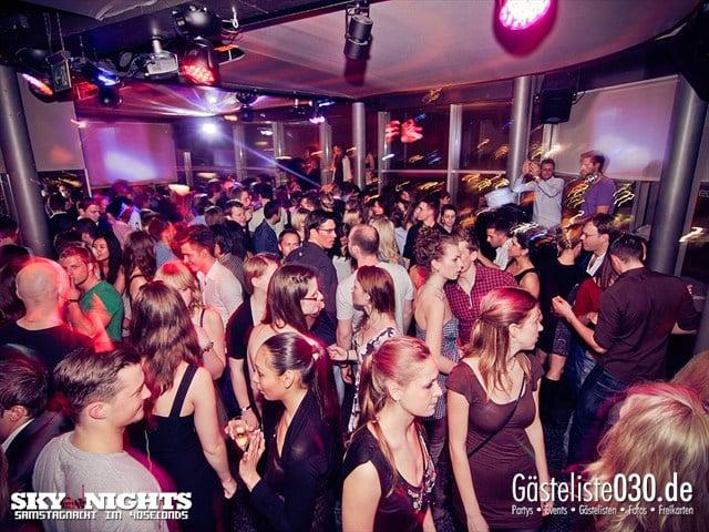 https://www.gaesteliste030.de/Partyfoto #52 40seconds Berlin vom 24.03.2012