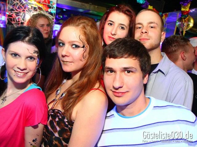 https://www.gaesteliste030.de/Partyfoto #183 Q-Dorf Berlin vom 18.02.2012