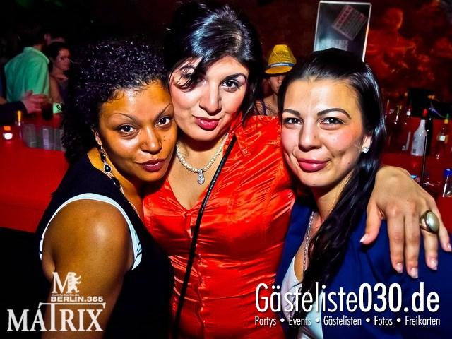 https://www.gaesteliste030.de/Partyfoto #201 Matrix Berlin vom 06.04.2012