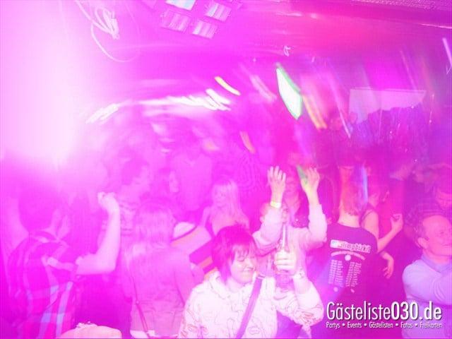 https://www.gaesteliste030.de/Partyfoto #11 Q-Dorf Berlin vom 18.01.2012