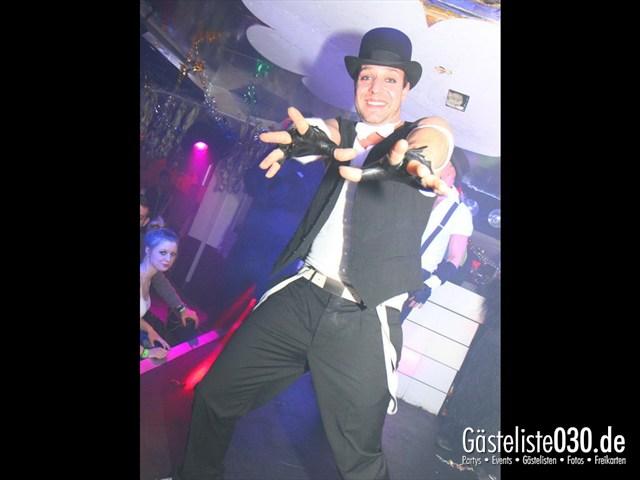 https://www.gaesteliste030.de/Partyfoto #115 Q-Dorf Berlin vom 30.12.2011